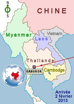 jour02_bangkok_arrivee