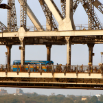 bp20110101-096-00_Calcuta -  Pont Howrah