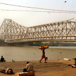 bp20110101-097-00_Calcuta -  Pont Howrah
