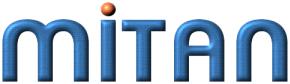 Logo de mitan